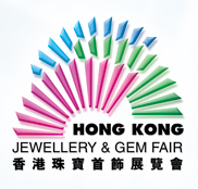 "During 25-28 June 2015, we will be exhibiting at the ""June Hong Kong Jewellery  and Gem Fair"""