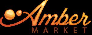 Ambermarket/Amberhome